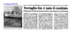 La Tribuna di Treviso 26.03.2006