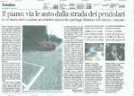Corriere del Veneto 19.06.2016