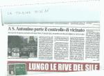 La Tribuna di Treviso 19.06.2016