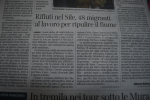 Corriere del Veneto 09.10.2016