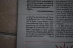 La Tribuna di Treviso 09.10.2016-2