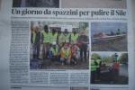 La Tribuna di Treviso 10.10.2016-1