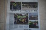 La Tribuna di Treviso 10.10.2016-2