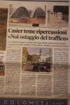 La Tribuna di Treviso 15.01.2017-2