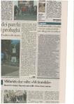 Corriere del Veneto 17.03.2017