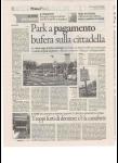 Il Gazzettino 17.03.2017