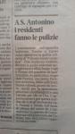 La Tribuna di Treviso 11.03.2017