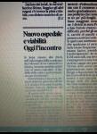 La Tribuna di Treviso 15.03.2017
