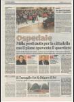 La Tribuna di Treviso 17.03.2017