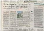 Corriere del Veneto 14.06.2017
