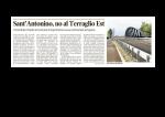 La Tribuna di Treviso 08.06.2017