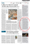 Corriere del Veneto 03.08.2017