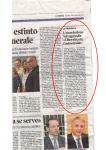 La Tribuna di Treviso 25.02.2018