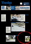 Il Gazzettino 09.04.2018