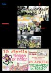 Il Gazzettino 09.04.2018_2