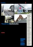 Il Gazzettino 08.05.2018