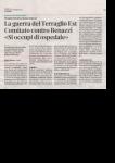 La Tribuna di Treviso 14.10.2018