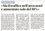 La Tribuna di Treviso 25.10.2018 2
