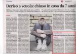 Il Gazzettino 15.03.2019