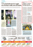 La Tribuna di Treviso 17.03.2019