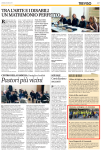 La Vita del Popolo 24.03.2019