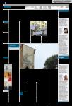 Corriere del Veneto 02.02.2020