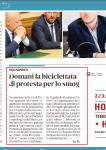 La Tribuna di Treviso 29.01.2020