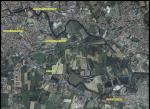Proposta generale percorsi protetti Treviso sud ridotto