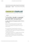 Comunicati-stampa.net 09.04.2020