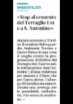 La Tribuna di Treviso 10.04.2020