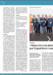 La Tribuna di Treviso 27.05.2020 1