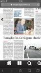 Il Gazzettino 05.06.2020 1