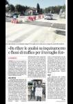 Il Gazzettino 09.08.2020