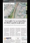 La Tribuna di Treviso 12.08.2020 1
