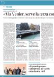 La Tribuna di Treviso 21.08.2020 1