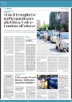 La Tribuna di Treviso 29.07.2020