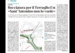 La Tribuna di Treviso 19.11.2020 1