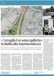 La Tribuna di Treviso 10.12.2020